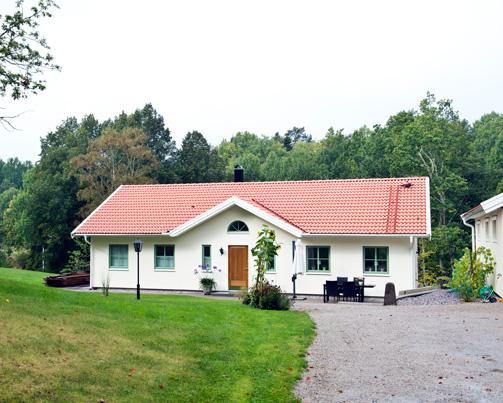 lf bank linköping